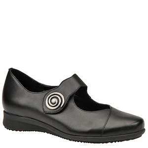 David Tate Women's Trinity Slip-On