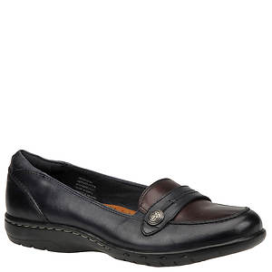 Cobb Hill Women's Piper Slip-On