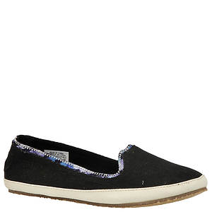 Reef Women's Harbor Slip-On