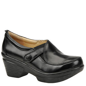 Sanita Women's Nadine Slip-On