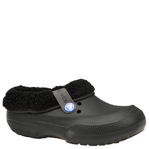 Crocs™ Blitzen II Clog (Unisex)