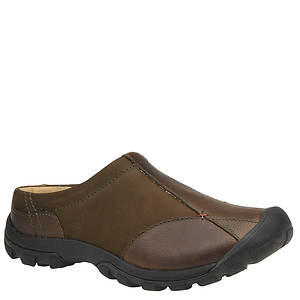 Keen Women's Sisters Clog Slip On