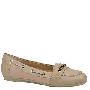Easy Spirit Galura (Women's)