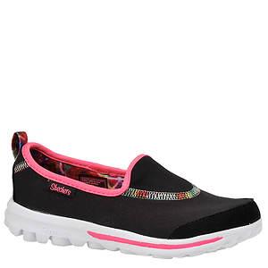 Skechers GO WALK (Girls' Toddler-Youth)