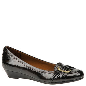 Life Stride Women's Mindy Slip-On