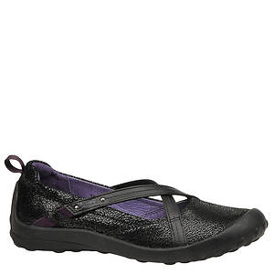 Jambu Women's Mai Tai Slip-On