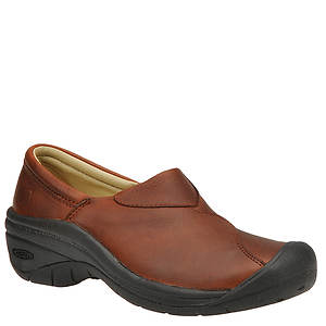 Keen Women's Concord Slip On