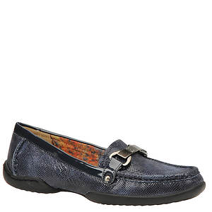 AK Anne Klein Women's Cailley Slip-On
