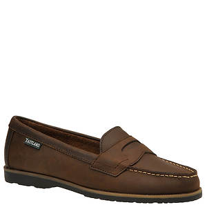 Eastland Women's Lincoln Slip-On