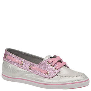 Sperry Top-Sider Girls' Cruiser (Toddler-Youth)