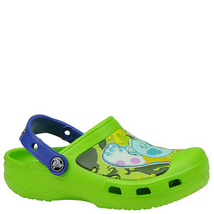 Crocs™ Kids' Monsters (Infant-Toddler-Youth)
