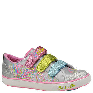 Skechers Girls' Bella Ballerina Curtsies Finale (Toddler-Youth)