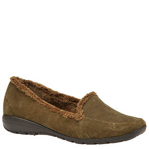 Easy Spirit Women's Arria Slip-On