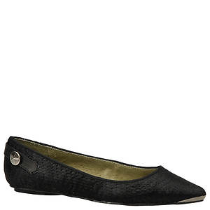 Very Volatile Women's Skye Slip-on