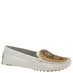 J. Renee Women's Trulyn Slip-On