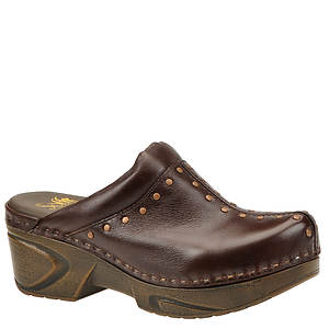 Sofft Women's Cait Slip-On