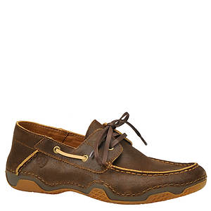 Ariat Men's Caldwell Slip-On