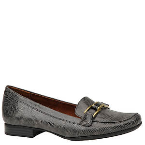 Naturalizer Women's Rainee Slip-On