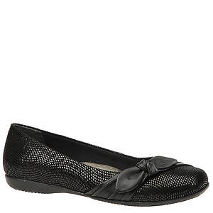 Trotters Women's Suki Slip-On