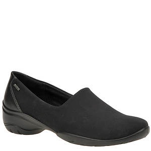 Ecco Women's Rise GTX Slip-On