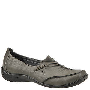 Easy Street Women's Avery Slip-On