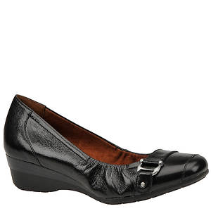 Naturalizer Women's Macey Slip-On