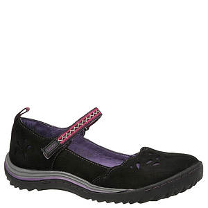 Jambu Women's Brooks Slip-On