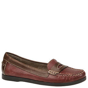 Naturalizer Women's Hogue Slip-On