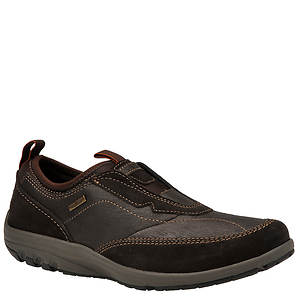 Rockport Men's Adventure Ready WP Slip-On
