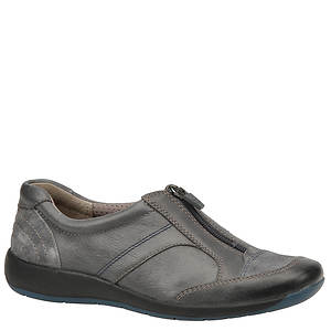 Naturalizer Women's Baldwin Slip On