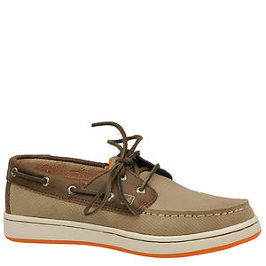 Sperry Top-Sider Boys' Sperry Cupsole 2-Eye (Toddler-Youth)