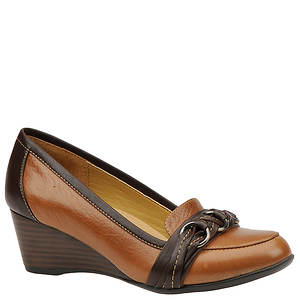 Softspots Women's Mariah Slip-On