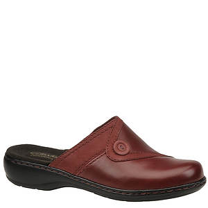 Clarks Women's Leisa Berry Slip-On