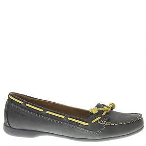 Sebago Women's Felucca Lace Slip-On