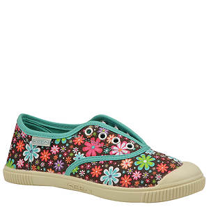 KEEN MADERAS OXFORD (Girls' Toddler-Youth)