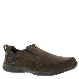 Nunn Bush ESKER (Men's)