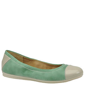 Easy Spirit GESSICA (Women's)