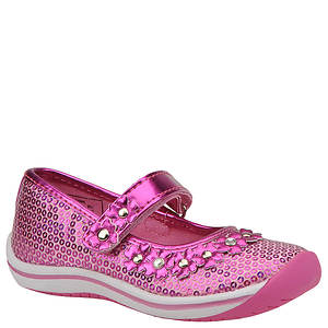 Stride Rite Girls' Ariana (Infant-Toddler)