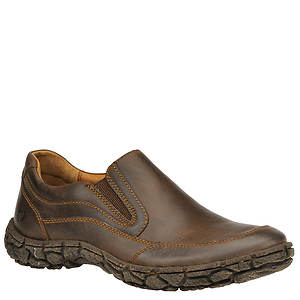 Born Men's Axley Slip-On