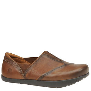 Kalso Earth Women's Trigg Slip-On