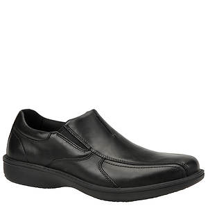 Clarks Men's Wader Twin Slip-On