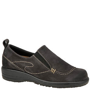 Martino Women's Up Mocc Slip-On