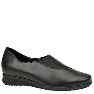 David Tate Women's Gran Slip-On