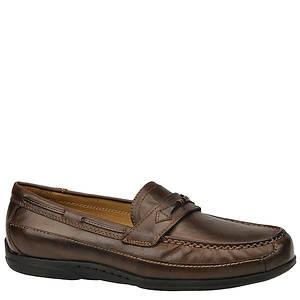 Dockers Men's Kingston Slip-On