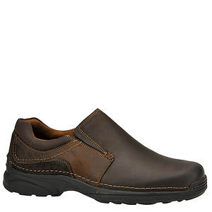 Dockers Men's Myrick Slip-On