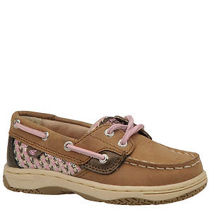 Sperry Top-Sider Girls' Bluefish (Toddler)