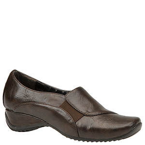 Easy Street Women's Deka Slip-On