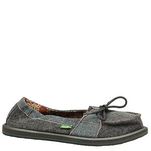 Sanuk Women's Abbey Slip-On