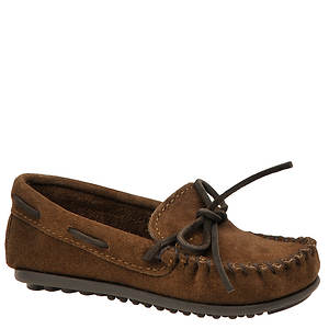 Minnetonka Boys' Moc (Toddler-Youth)