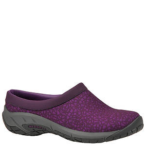 Merrell Women's Encore Maze Slip-On